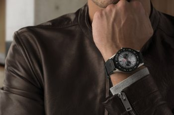 best luxury smartwatches