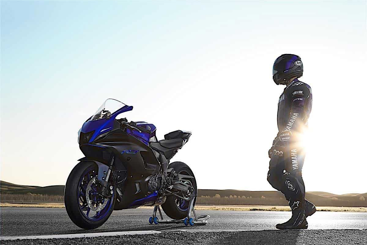 The 25 Best Motorcycle Brands of 2021
