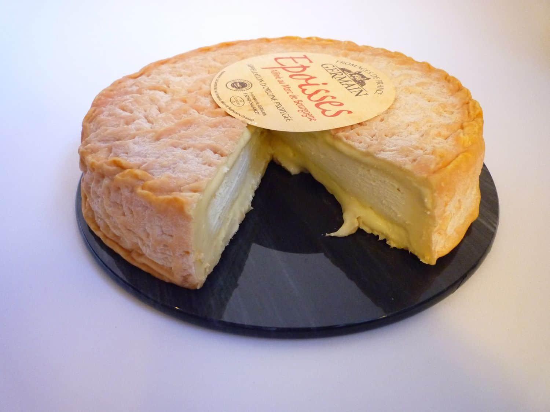 Epoisses de Bourgogne