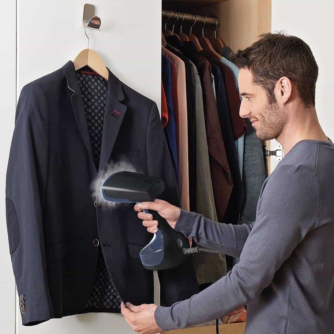 Rowenta Clothing Steamer