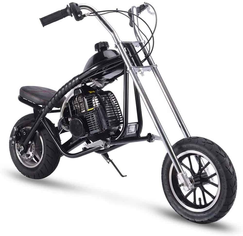 Say Yeah Mini Dirt Pit Bike