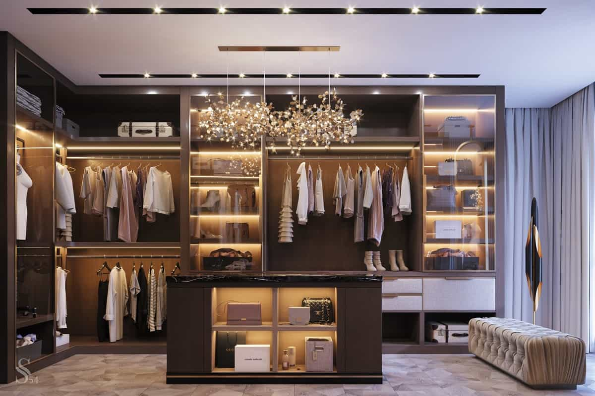 Take Care of Your Expensive Designer Clothing
