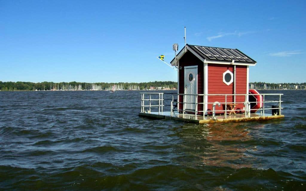 Utter Inn Sweden