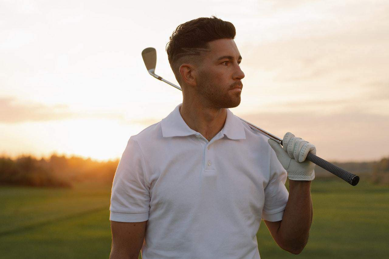 Your Golf Skill