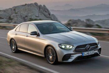 best cars 2021