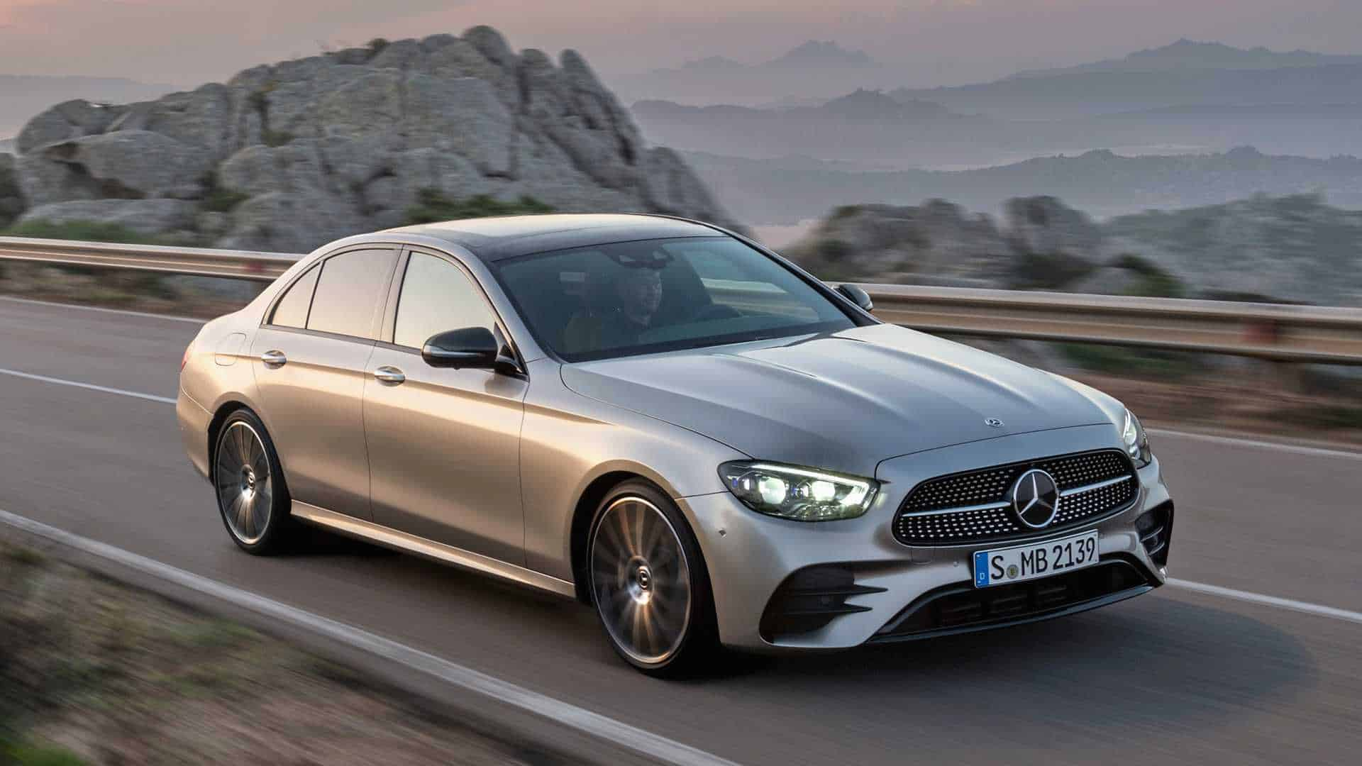 These Are The 15 Best Cars to Buy in 2021