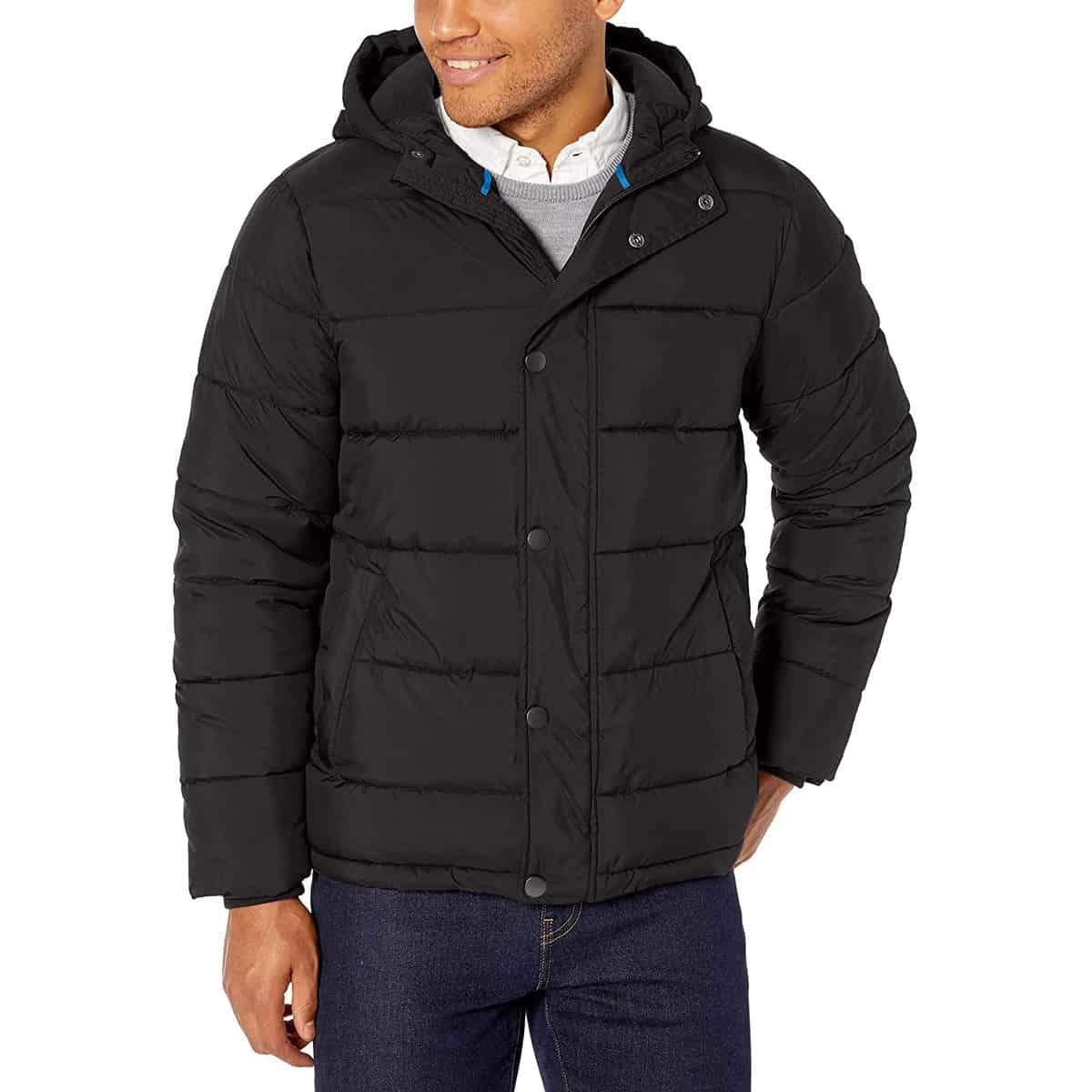 Amazon-Essentials-Puffer-Jacket