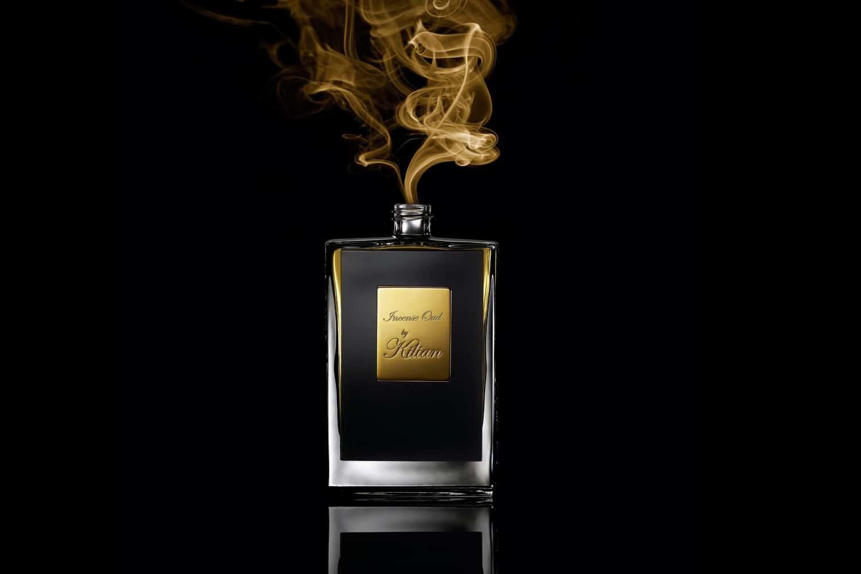 House of Kilian Incense Oud Eau de Parfum