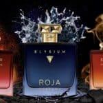 Roja Perfums