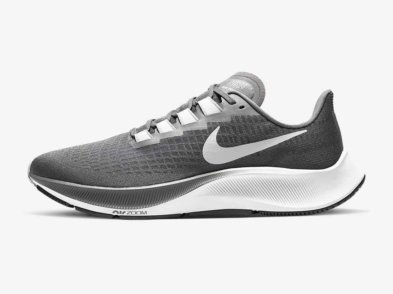 Nike Air Max Pegasus 37