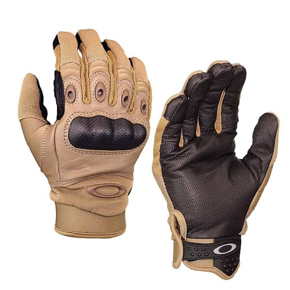Oakley SI Pilot Glove