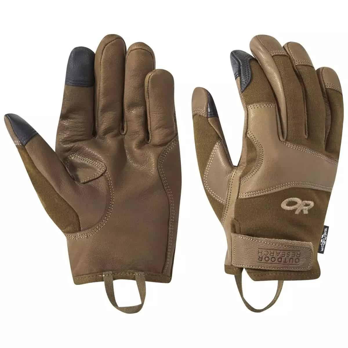 Outdoor Research Convoy Sensor Gloves