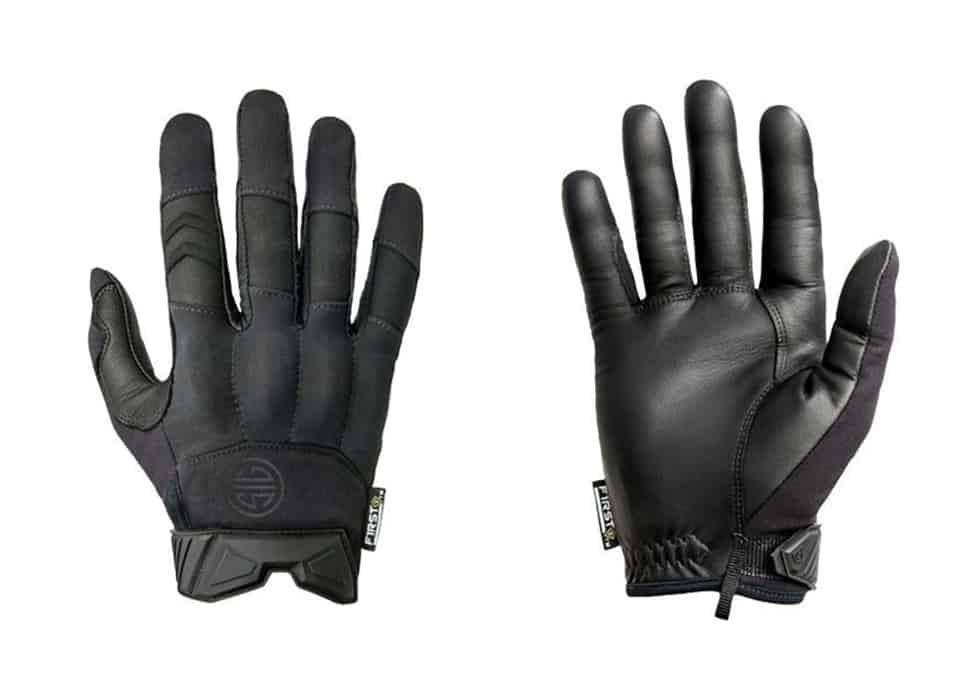 Sig Sauer Tactical Men's Gloves