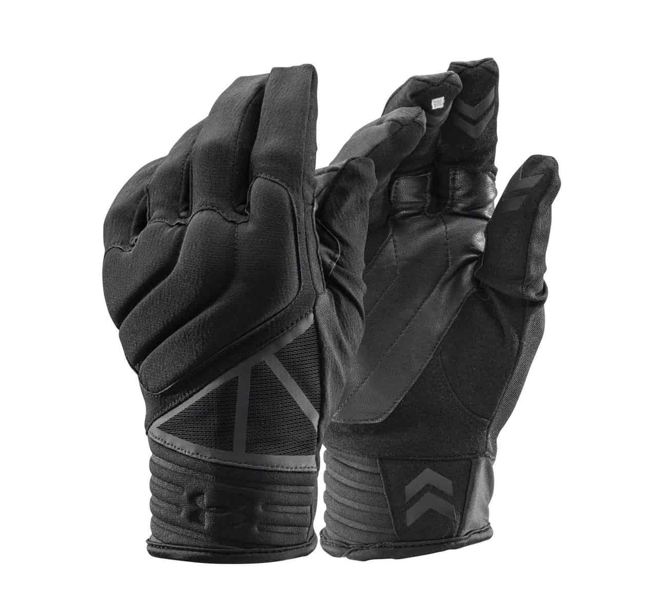 Under Armour Tactical Duty Gloves
