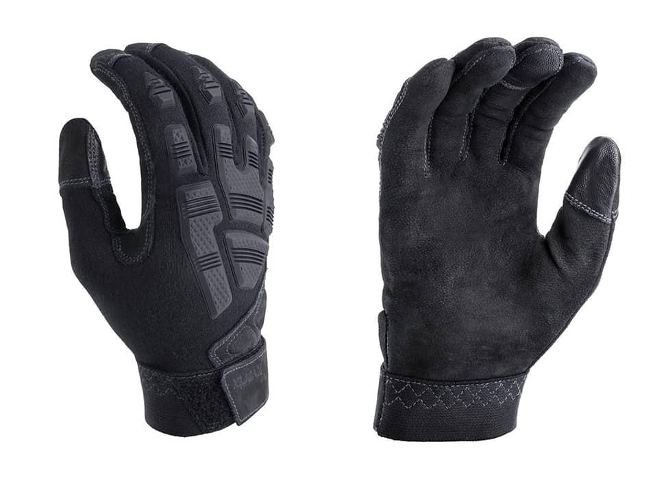 Vertx-FR-Breacher-Gloves