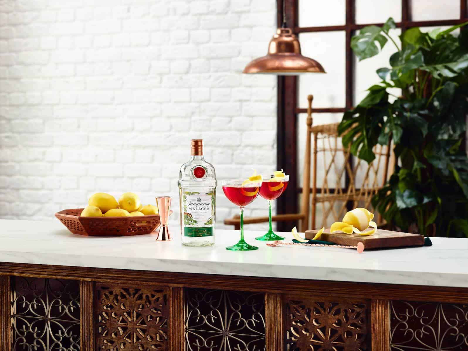 The 25 Best Gin Brands In The World