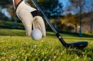 best golf magazines