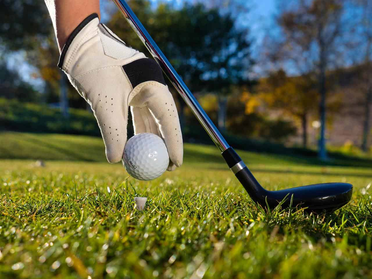 The 15 Best Golf Magazines to Follow