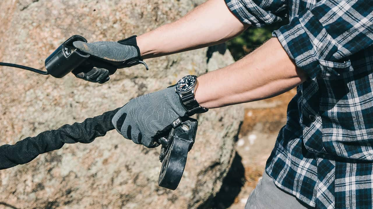 The 20 Best Tactical Gloves of 2021